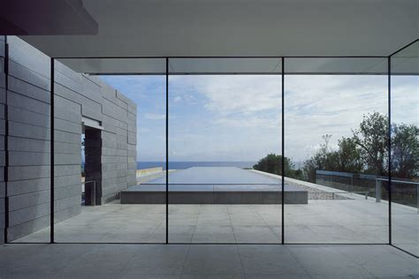 glass walls exterior glass wall systems home design