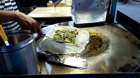 membuat skck cimahi cara membuat martabak mas iwan cimahi youtube