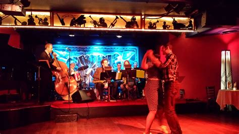 swing 46 jazz and supper club alpen schatz alpine treasures alpen travel tips picks