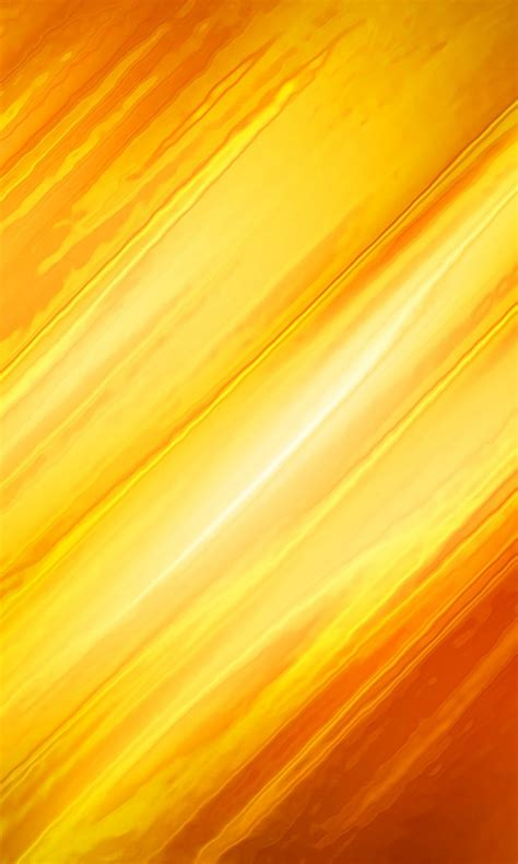 abstract wallpaper for lumia 535 768x1280 abstract yellow and orange background lumia 920