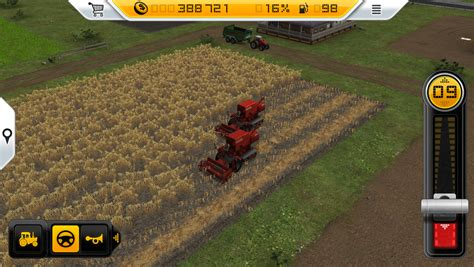 game farming mod apk farming simulator 14 v1 4 3 android apk hack mod download