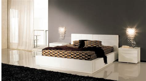affordable contemporary bedroom furniture sleeping room furniture the top bedroom design picture