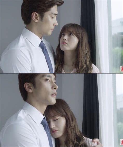 bioskopkeren noble my love noble my love sung hoon kim jae kyung noble my love