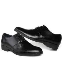 Sepatu Kulit Formal Kerja Wanita Java Seven 572 Jup 106 trend sepatuwanita gambar sepatu kerja wanita terbaru images