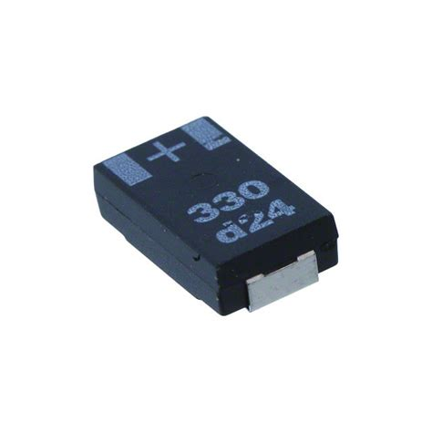 capacitor smd digikey rubycon smd capacitor 28 images 6swz150mr09 rubycon capacitors digikey 10sxb22m rubycon