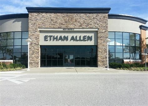 Furniture Stores Md by Elkridge Maryland Furniture Store Ethan Allen