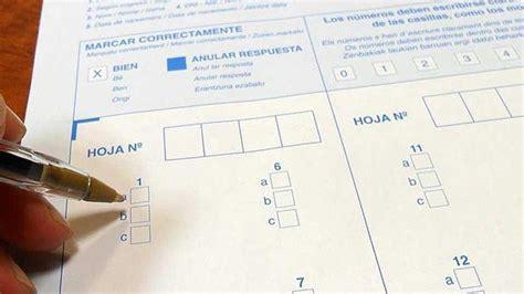 preguntas frecuentes examen de conducir las 10 preguntas m 225 s frecuentes del test te 243 rico de conducir