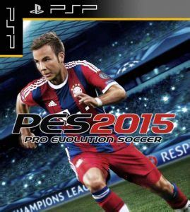 pes 2015 psp iso free download ziperto