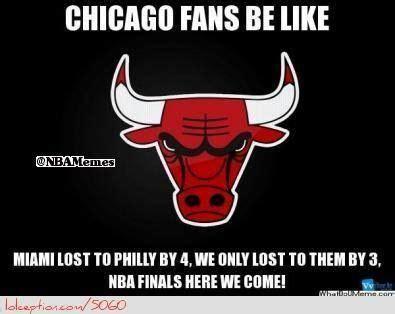 Chicago Bulls Memes - 275 best images about nba memes on pinterest nba memes