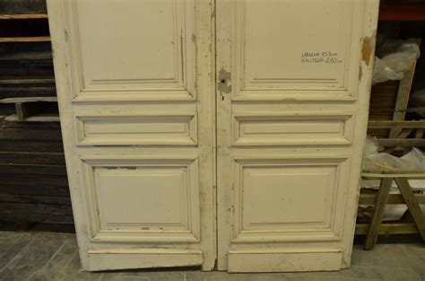Reclaimed Interior Doors For Sale All Products Exterior Windows Doors Doors Interior Antique Interior Doors 11973 Write