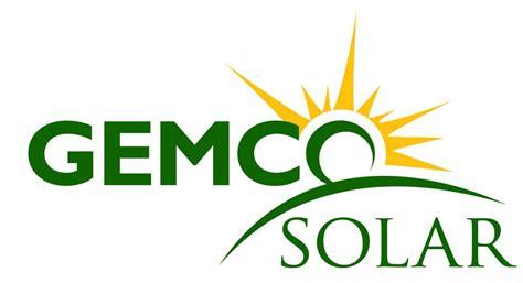 sun solar logo sun logos studio design gallery best design