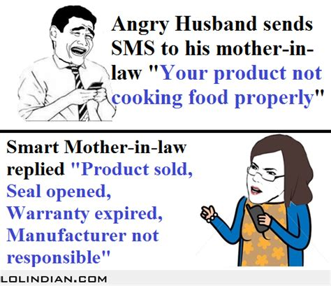 married to medicine phrases angry husband complains about wife funny stuffs pinterest