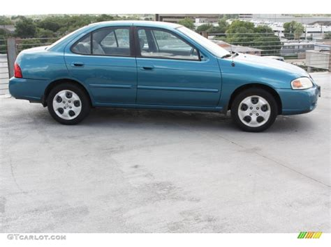 nissan sentra light blue 2005 nissan sentra 1 8 engine 2005 free engine image for