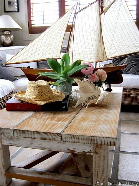 beach decor coastal home coastal home decor coastal home nautical scheme decorating coastal beach cottages and