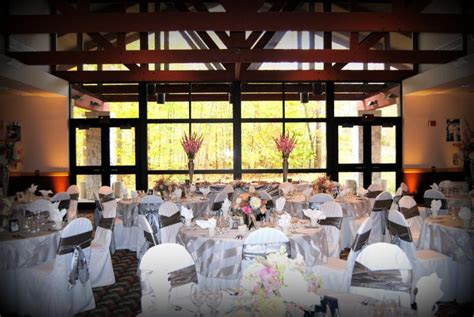 Wedding Venues Johnstown Pa by Of Pittsburgh At Johnstown Pennsylvania