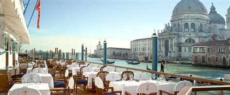Chandeliers Online The Gritti Palace A Luxury Collection Hotel Luxury