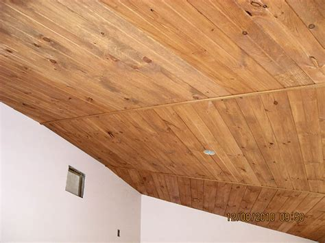 Ceiling Planks Wood Plank Ceiling Pdf Woodworking
