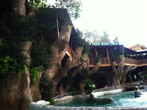 masterblaster treehouse schlitterbahn rocky mtn road trip incrediblecoasters