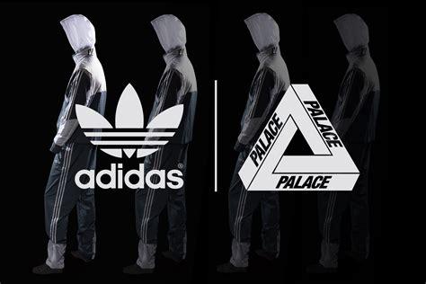 adidas x palace skateboarding shoes clothing online store adidas