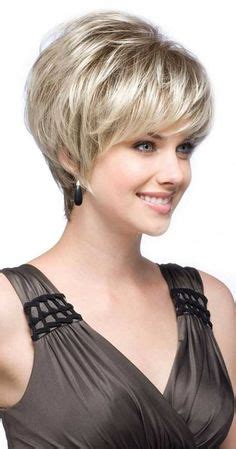 where can i find hair styles for ladies who are 85 yrs old a classic short textured cut razored layers create volume