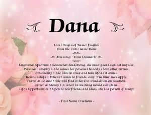 Name Meaning Name Meaning Names Meanings Zodiac
