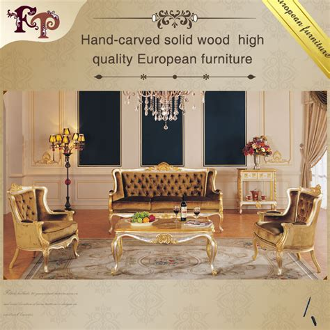 italian living room furniture sets italian style sofa sets italian style sofa set suppliers