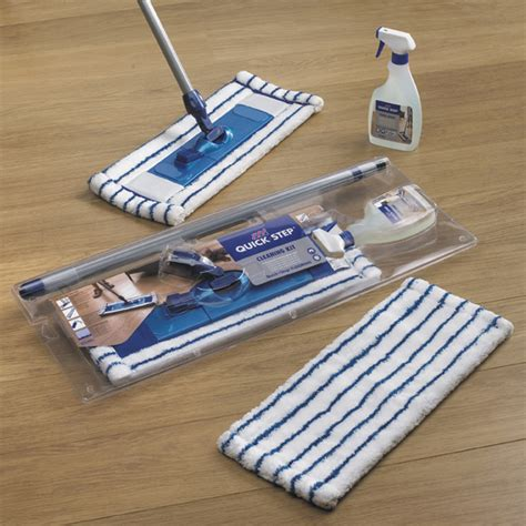 laminate flooring dry mop laminate flooring