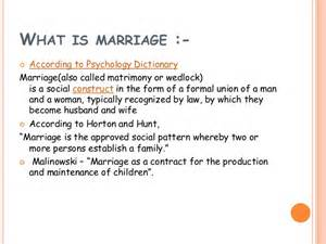 Early Marriage Cause And Effect Essay by Socio Psychological Effect Of Early Marriages