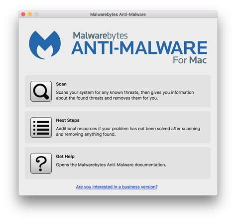 malware how to remove search installmac from safari malwarebytes for mac instructions fitzsimmons weekly
