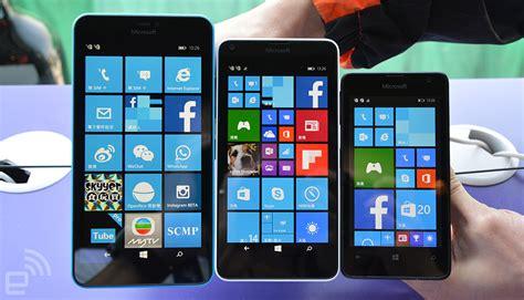 phone lumia 640 xl view image 10 on windows phone 雙卡 lumia 430 640 640 xl 登陸香港 888 起都能吃 windows 10