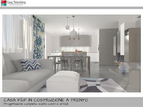 soggiorni open space come arredare un open space cucina e soggiorno la casa di