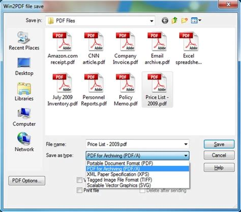 format file dpf win2pdf products win2pdf create pdf files from any