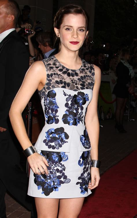 emma watson toronto film festival emma watson the perks of being a wallflower