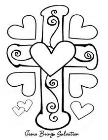 Sunday School Coloring Pages » Simple Home Design