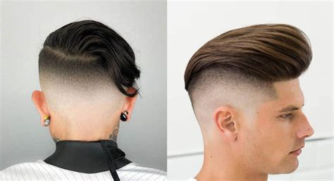 model rambut pria  bisa membuatmu tampak lebih muda