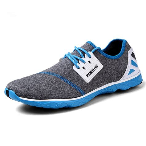 sport shoes for mens aliexpress buy running shoes for womens new 2015