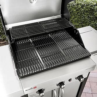 char broil signature tru infrared 3 burner cabinet gas grill char broil 463367016 signature tru infrared 3 burner
