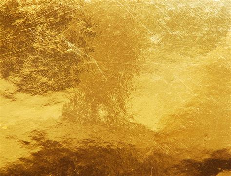 the color gold perceptions color and scent part five gold