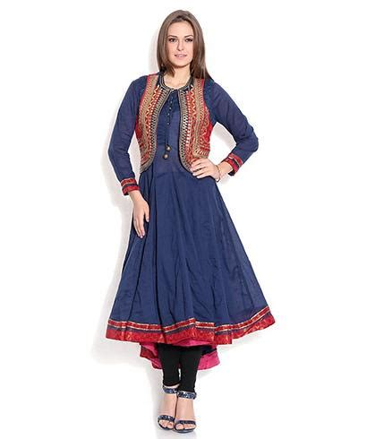 new pattern of kurta designer kurtis by famous designers