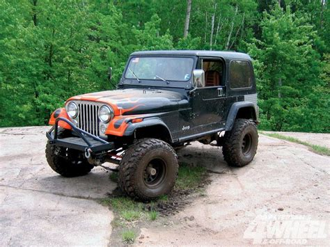 turquoise jeep cj 45 best images about jeep cj 1942 1986 on jeep