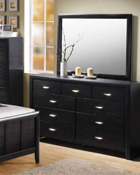 black and mirrored bedroom furniture black and mirrored bedroom furniture 28 images black