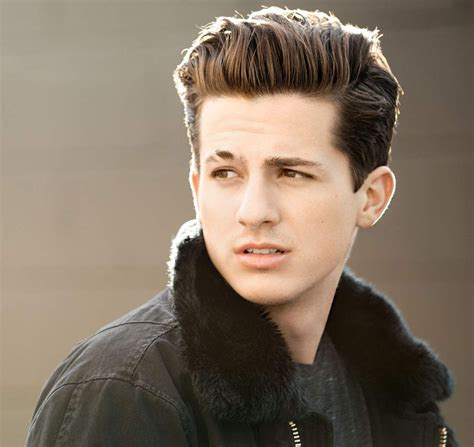 download mp3 charlie puth call me charlie puth one call away eleccion de canciones