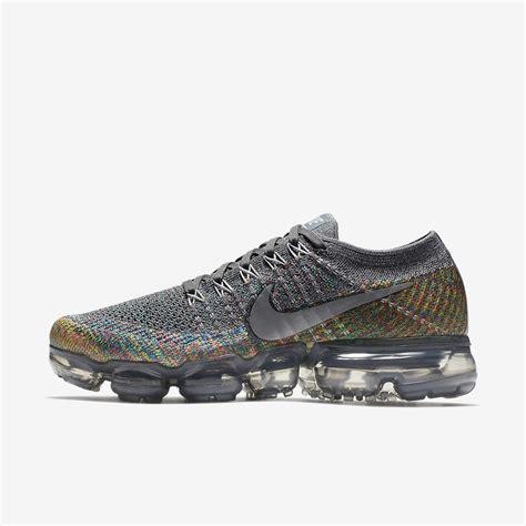Sepatu Nike Vapormax Flyknit nike air vapormax flyknit s running shoe nike dk