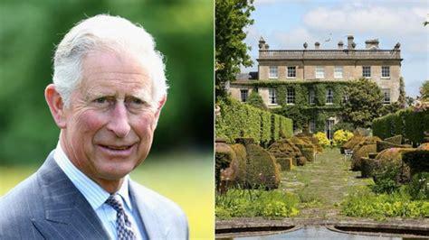 tuin prins charles gardeners world een prinselijk tuinier cgconcept be