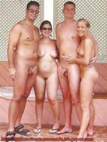 home real homemade nudist family real homemade nudist family