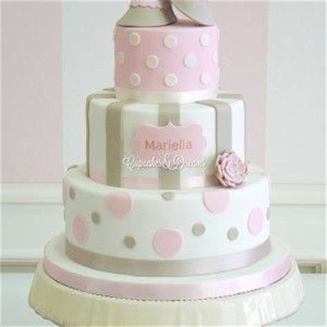 ideas para la tarta de un bautizo de ni o ideas fiestas y pastel para bautizo mis creaciones pastel de bautizo ni 241 a buscar con delicious search and pastel