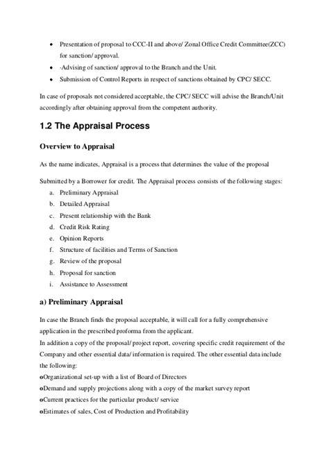 Loan Sanction Letter Hdfc sanction agriculture loan hdfc credit best free home