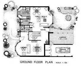 architectural design floor plans duplex architectural plan prime modern house plans designs