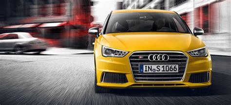 Audi Aktie Kaufen by Smart Factory Audi Verabschiedet Sich Vom Flie 223 Band