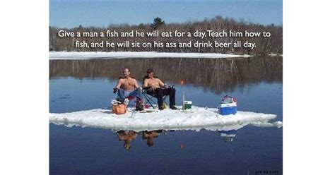 Ice Fishing Meme - related keywords suggestions for ice fishing meme